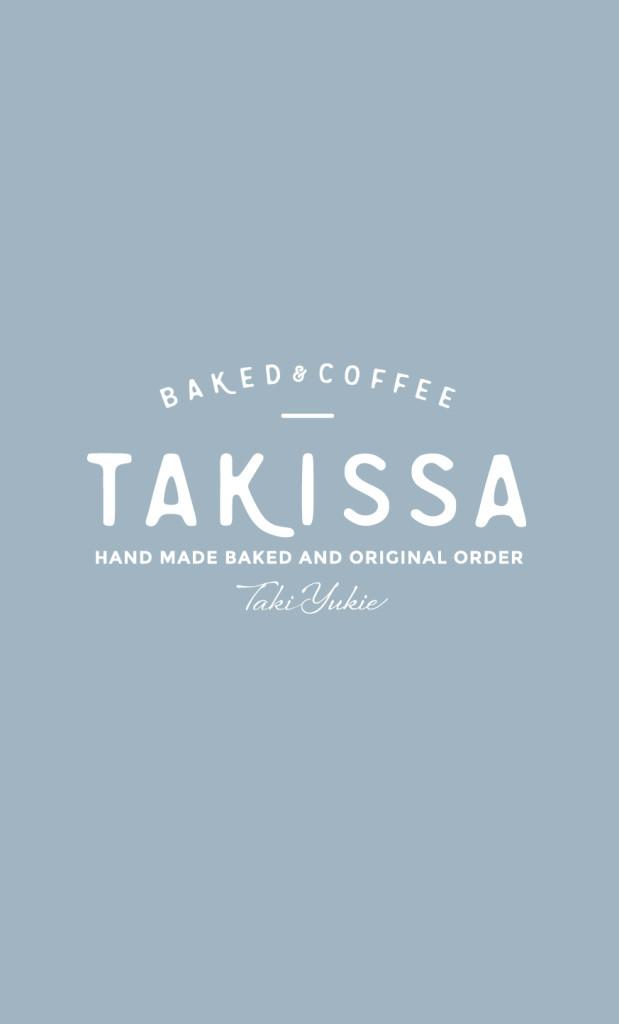 TAKISSA_H